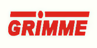 logo-grimme