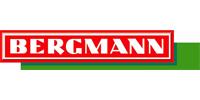 logo-bergmann