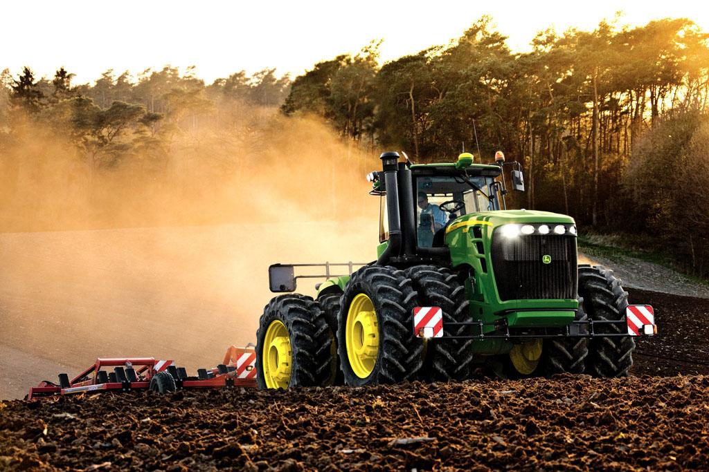 Картинки сельскохозяйственные машины, иконы казанской