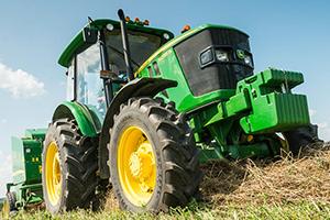 деньги под залог сельскохозяйственной техники зачем работодатель спрашивает про кредиты