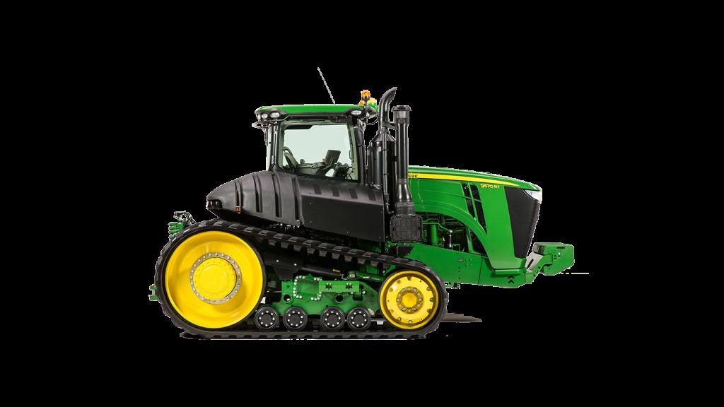 Трактор 9470RT